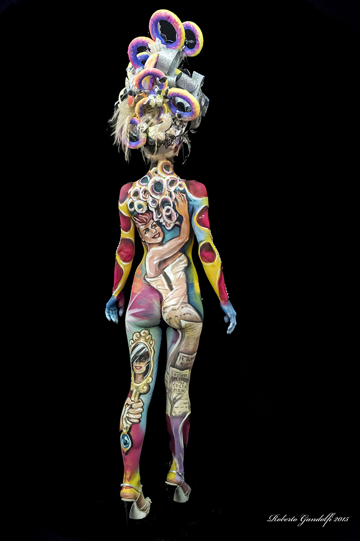 008_BodyPaint Day 2 151115