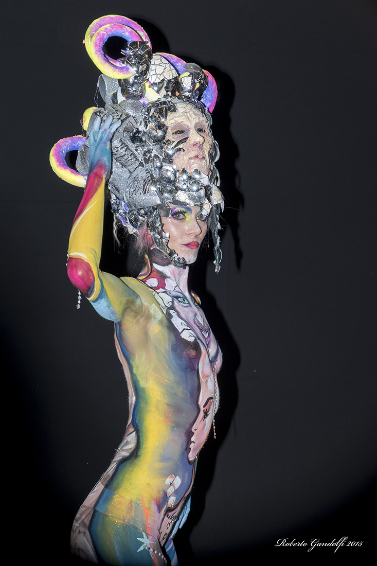 010_BodyPaint Day 2 151115