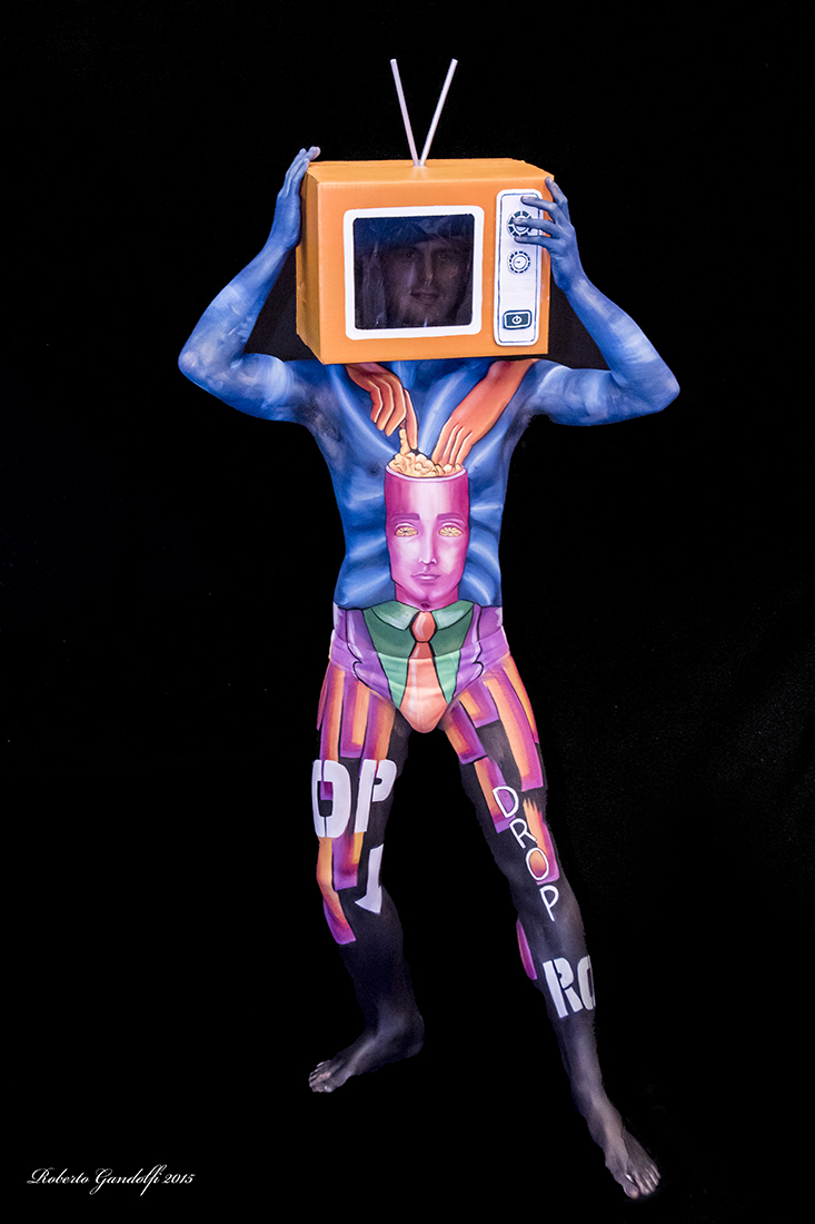 017_BodyPaint Day 2 151115