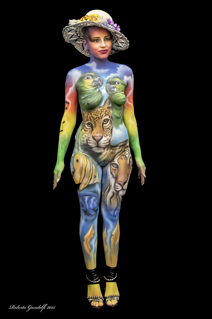 018_BodyPaint Day 2 151115
