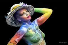 019_BodyPaint Day 2 151115