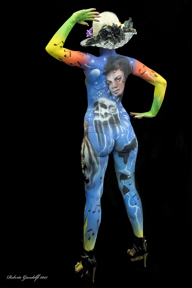 020_BodyPaint Day 2 151115