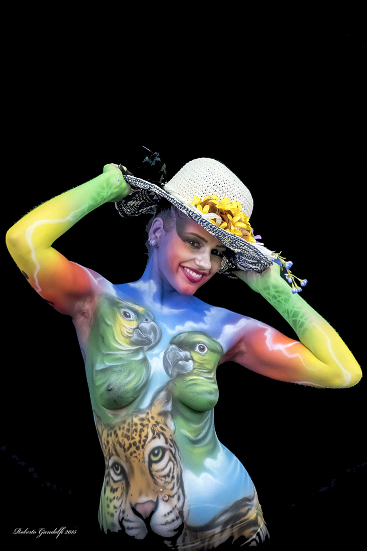 021_BodyPaint Day 2 151115