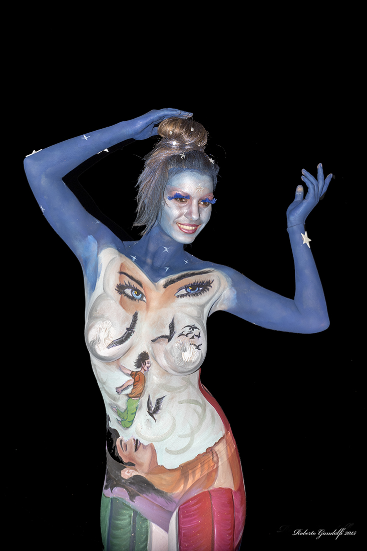022_BodyPaint Day 2 151115