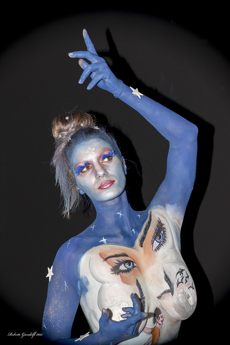 024_BodyPaint Day 2 151115