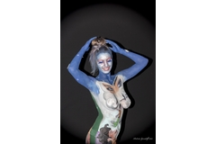025_BodyPaint Day 2 151115