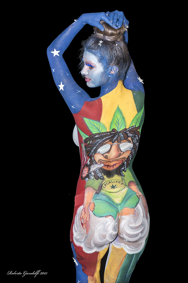 026_BodyPaint Day 2 151115