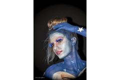 027_BodyPaint Day 2 151115