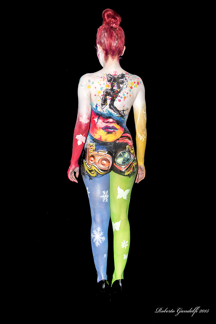 036_BodyPaint Day 2 151115