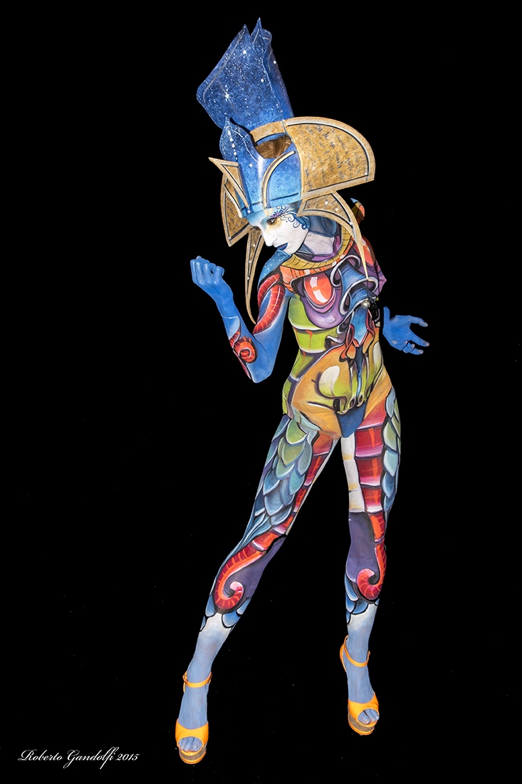040_BodyPaint Day 2 151115