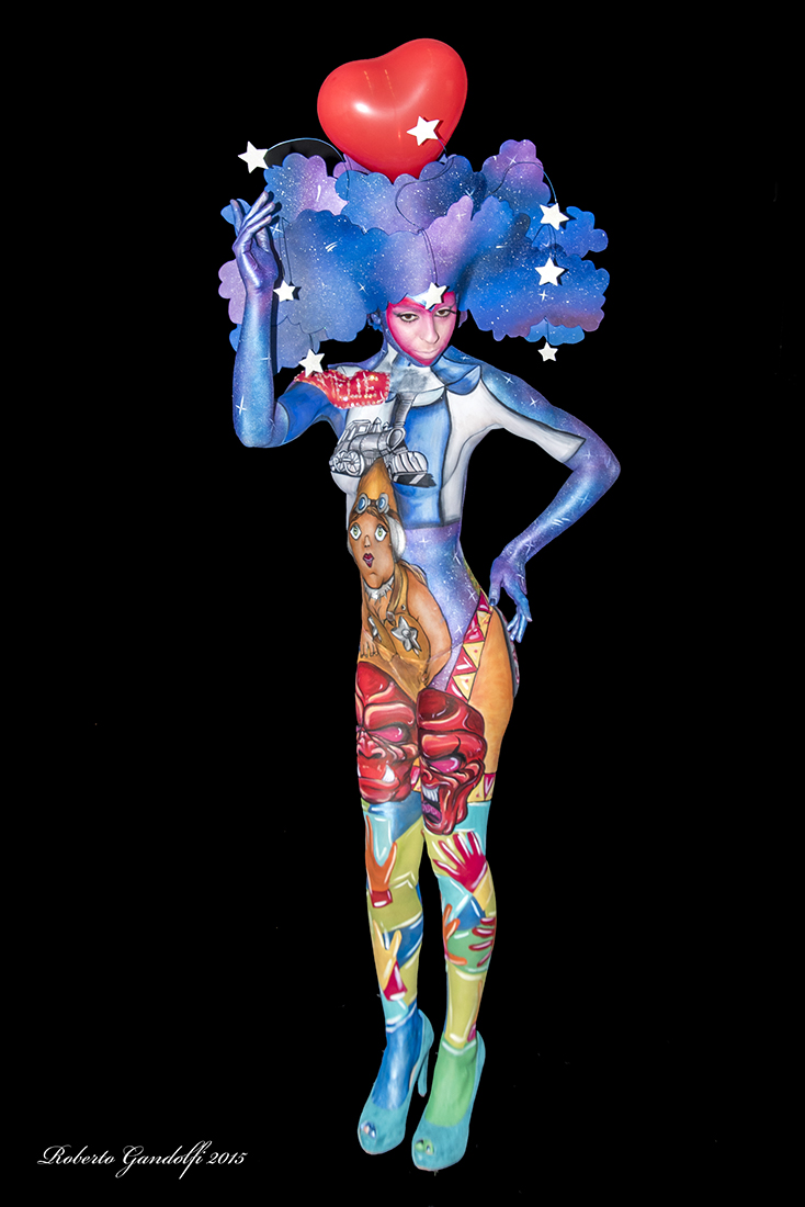 045_BodyPaint Day 2 151115