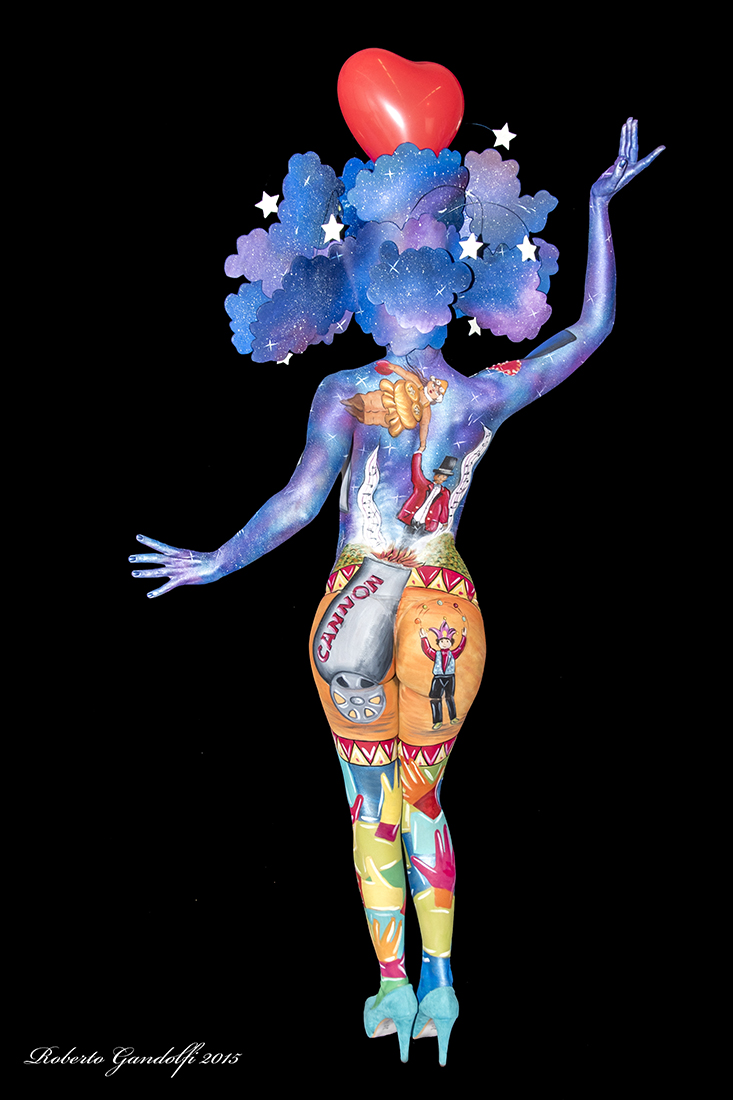 046_BodyPaint Day 2 151115