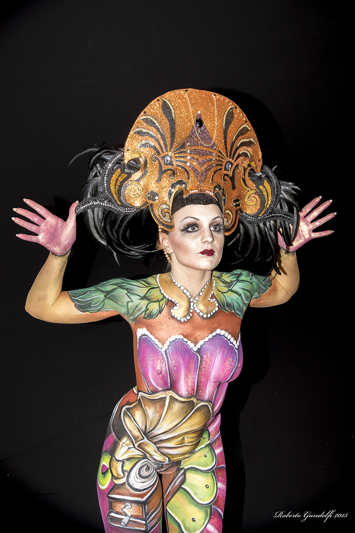 049_BodyPaint Day 2 151115