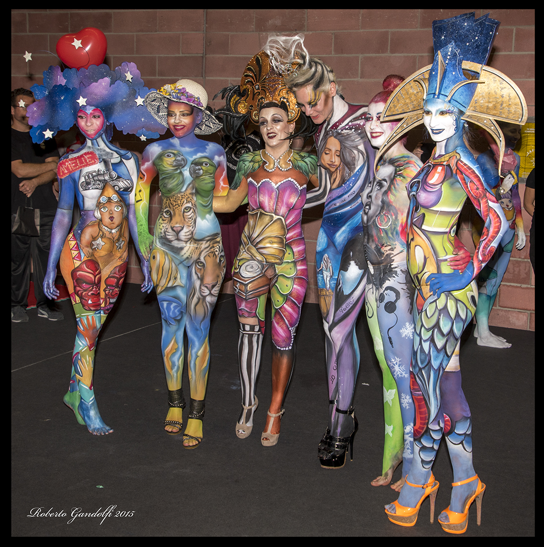 099_BodyPaint Day 2 151115